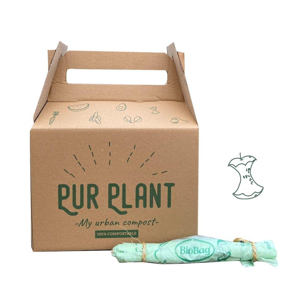 purplantboxbag