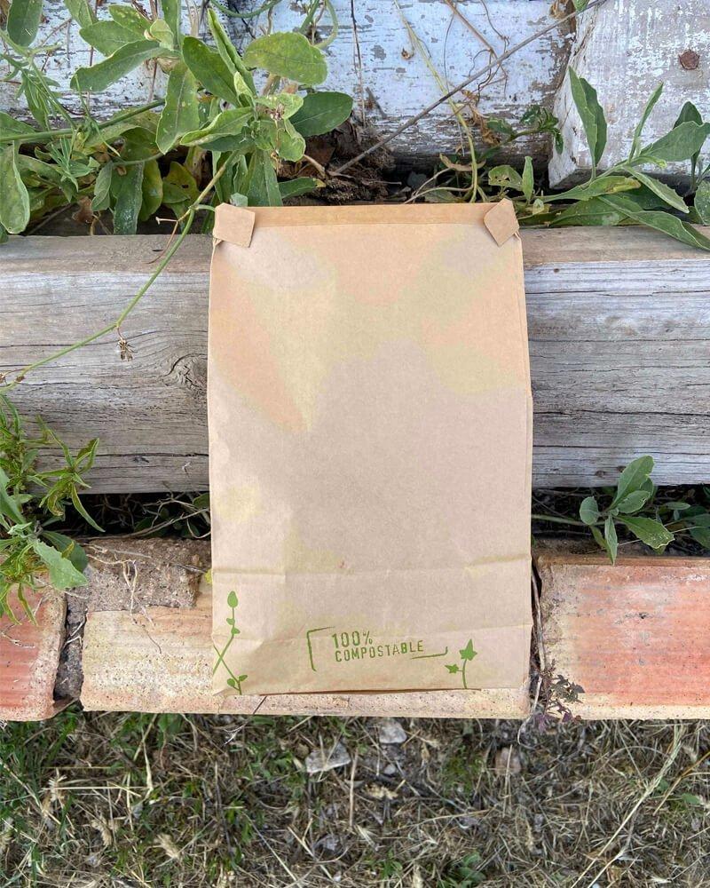 humus-lombriz-purplant-detrasriz-purplant-detras